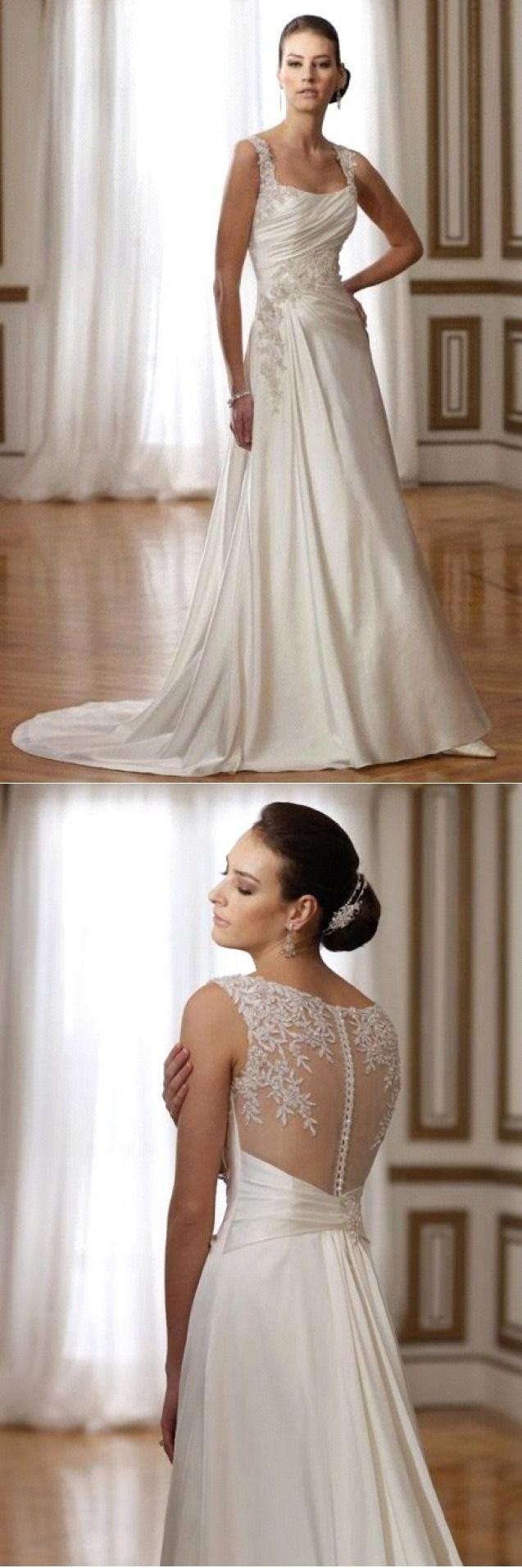 best 25 wedding sundress ideas on pinterest cap sleeve wedding