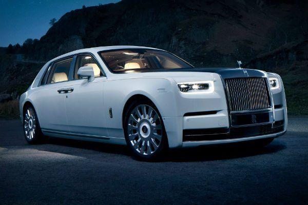 Rolls Royce Phantom 2020 Rolls Royce Phantom Rolls Royce Luxury Cars Rolls Royce