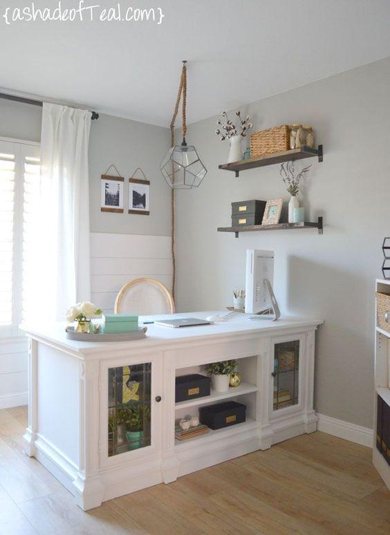 valspar paint 4 best light gray paint colours on desk color ideas id=86613
