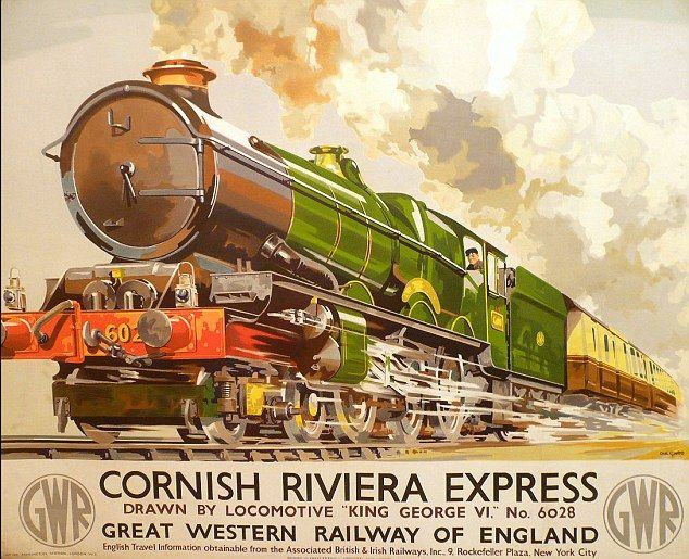 railway signs - Google Search
