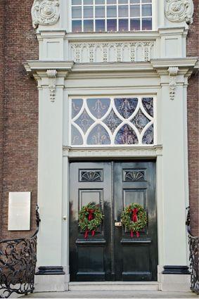 25 beste idee n over antiek fornuis op pinterest antieke keuken kachels en ouderwetse kachels - Tafel stockholm huis ter wereld ...