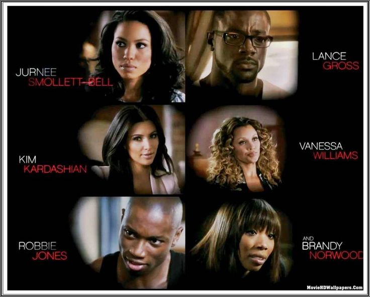 temptation confessions of a marriage counselor | Tyler Perry's Temptation: Confessions of a Marriage Counselor