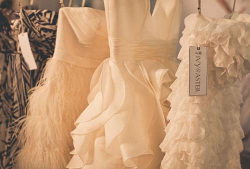 pretty: Dresses Wedding, Wedding Dressses, Cocktails Dresses, Dreams Closet, Fashion Clothing, Elegant Dresses, Dreams Wedding Dresses, Fashion Blog, Romantic Dresses
