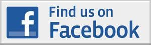 HOLLAND AMERICA LINE устанавливает тотализатор на FACEBOOK