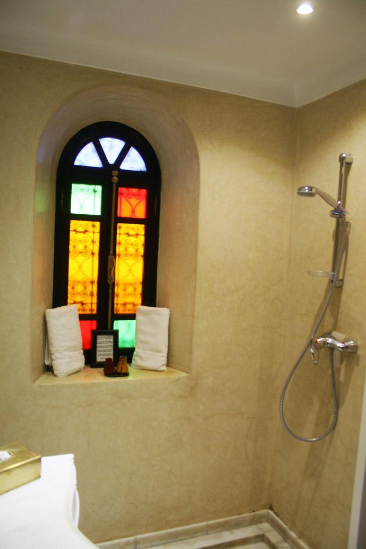 Was Ist Tadelakt 18 best tadelakt images on bathrooms bathroom and