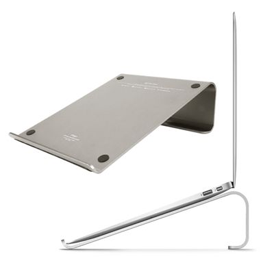 elago L3 Stand for Laptop Compute - [FUNSHOP - 어른들을 위한 장난감 가게]