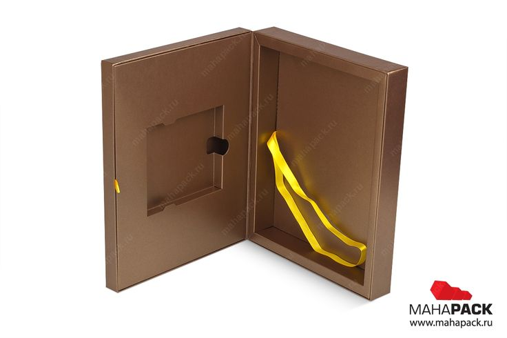 Подарочная коробка на магните для книги и диска под заказ   Коробки для сувениров, коробка подарочная, эксклюзивная упаковка   Mahapack.ru - изготовление индивидуальной упаковки