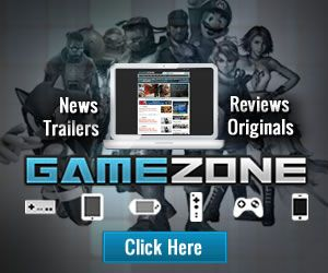 Everybody Plays | Games for the rest of us. Get the latest news, reviews, and previews of games for people like you across a variety of platforms on Everybody Plays.