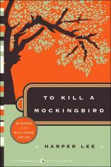 The Most Popular Atticus Finch Quotes from 'To Kill a Mockingbird'