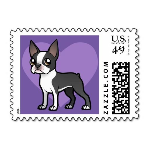Make Your Own Cartoon Pet Postage How toHere a great deal...