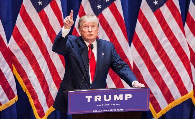 7 canciones sobre inmigración para responderle a Donald Trump - Batanga