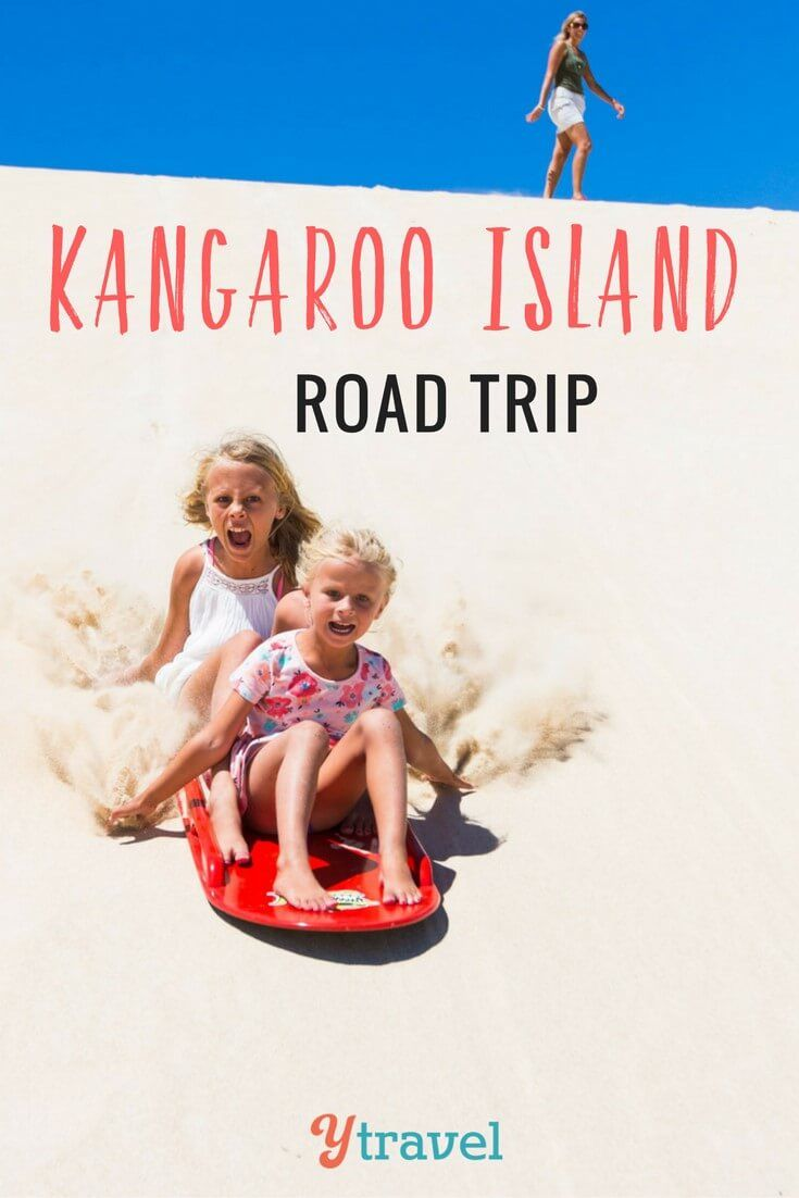 Highlights of a Kangaroo Island road trip. Kangaroo Island is off the South Australia mainland and is the third biggest island in Australia. Click to read tips and highlights of a visit to Kangaroo Island