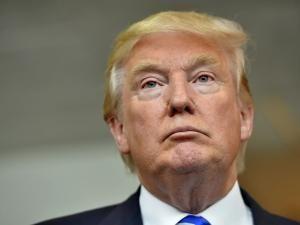 Les musulmans n'en font pas assez selon Trump !!! • Hellocoton.fr