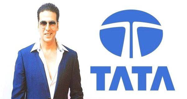 Tata Motors appoints Akshay Kumar as Brand Ambassador , Car News - K4car.com