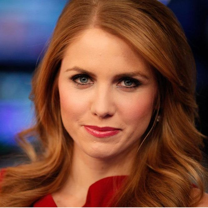 It's a boy! FNC's Jenna Lee gives birth to beautiful baby Brian ...