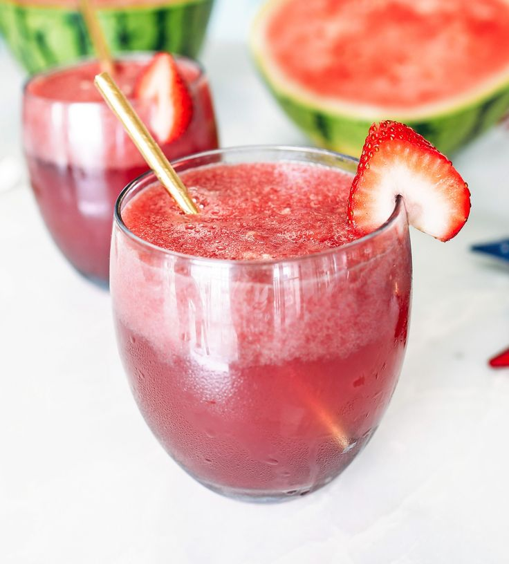 spiked-watermelon-cocktail-tone-it-up