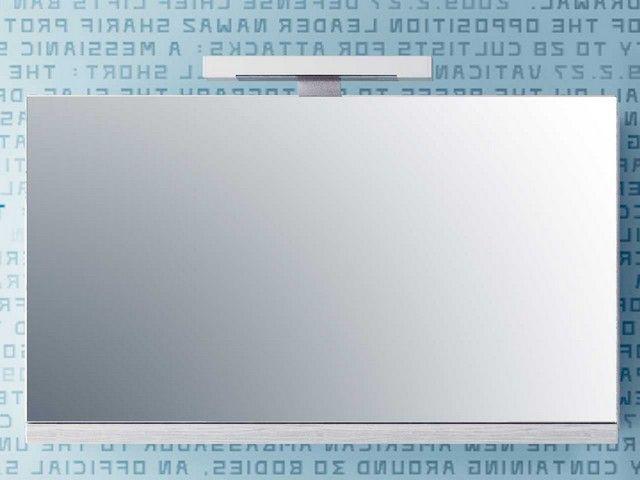 63 best Specchi e Lampade Bagno images on Pinterest | Filo ...