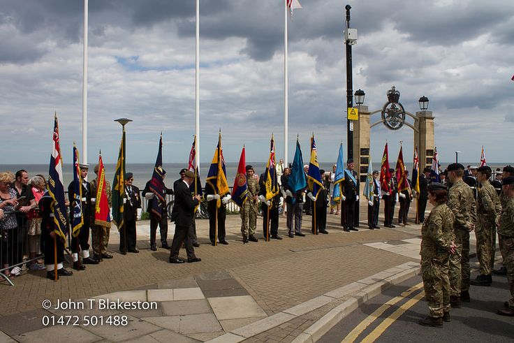 Cleethorpes Armed Forces Day--288 | by jblakeston