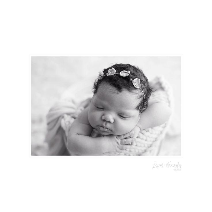 Matéria no blog da FHOX sobre a importância da impressão na fotografia newborn_LauraAlzueta_001