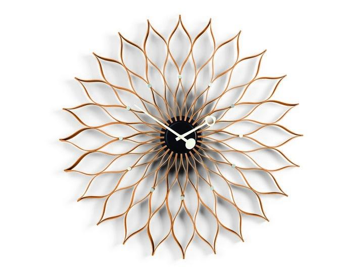 Vitra - Sunflower  Clock - vdm_e01_317_HG_w_F_0000CE8D.jpg