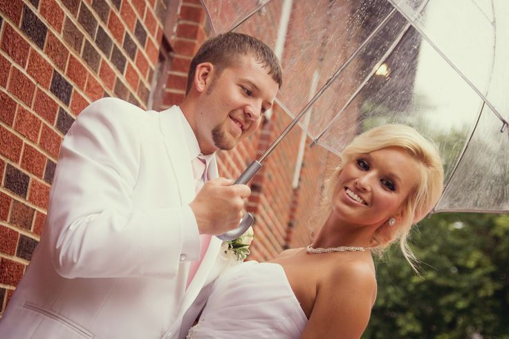 137 Best Portraits And Wedding Photography By Natalie Eberhard Images On Pinterest Wedding