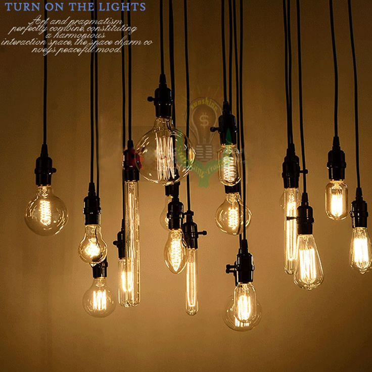 Cheap Pendant Lights On Sale At Bargain Price Buy Quality Lighting For Restaurants