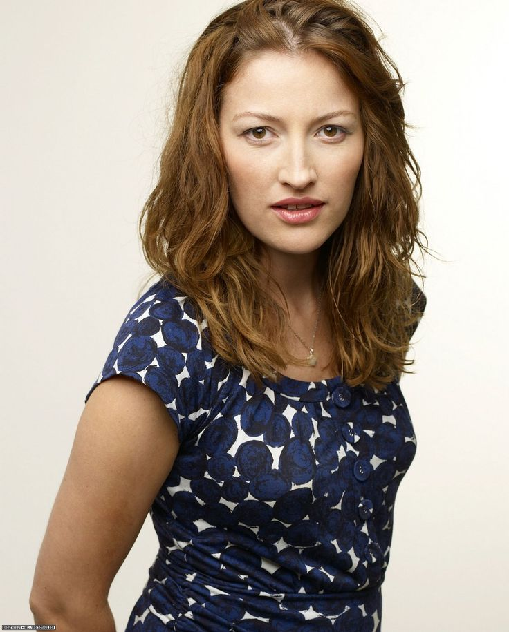 Kelly MacDonald - loved her from the first moment I saw her in Trainspotting