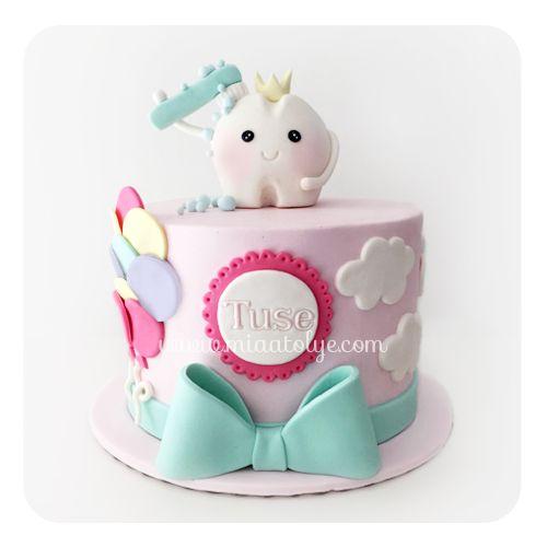 Mia Atölye | Kurabiye & Cupcake & Pasta Atölyesi | Page 3