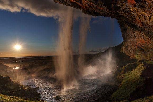 Viaggi che cambiano la vita, in Islanda alla scoperta di se stessi