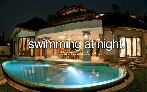 :)Little Things, Glow Sticks, Favorite Things, Reasons To Smile, First House, Dreams House, Summer Buckets Lists, Summer Night, Android App