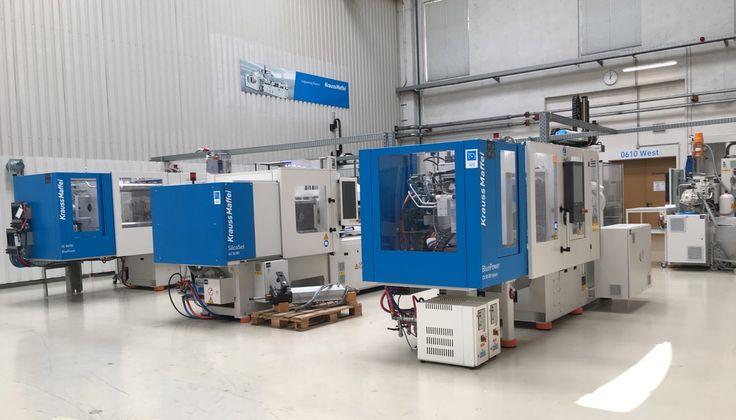 KraussMaffei CX 160-750 BluePower  KraussMaffei AX 50-180 SilcoSet KraussMaffei CX 80-330 Hybrid BluePower #KraussMaffei #AX #CX #BluePower #SilcoSet #Hybrid #plastic #injection #moulding #machine #plasticinjectionmouldingmachine #Tepro #company #Turkey #distributor #plastik #enjeksiyon #makine #kraussmaffeitürkiyetemsilcisi #tepro