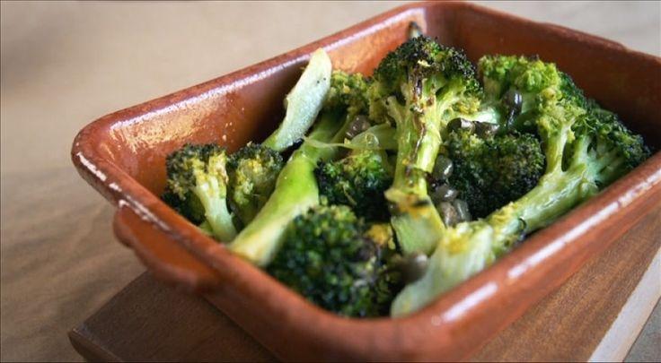 Idéal pour accompagner le poisson, les viandes, les pâtes, le riz… On peut même s'en servir comme base pour concocter une délicieuse salade d'accompagnement.