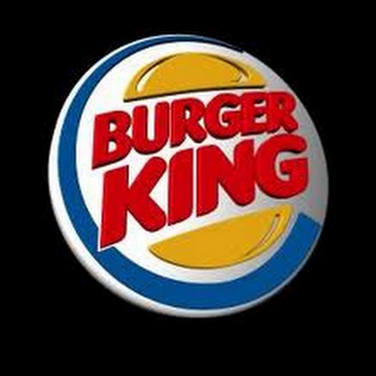 Burger King's WW Point Guide