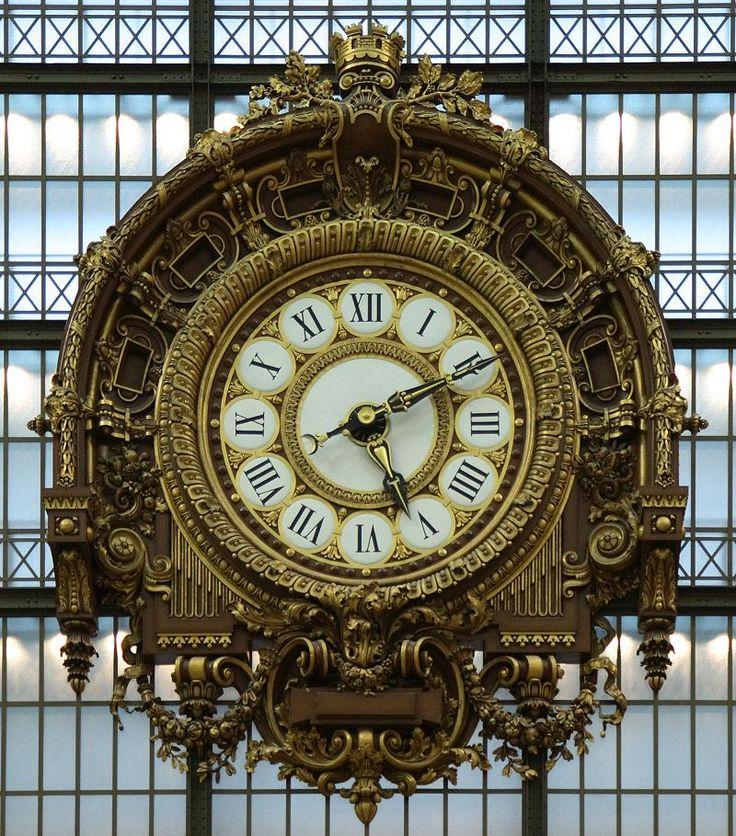 hwclock : modifier lheure matérielle / A l'aide d'un serveur de temps vous pouvez à l'aide de la commandehwclock facilement régler votre heure dite matérielle.
