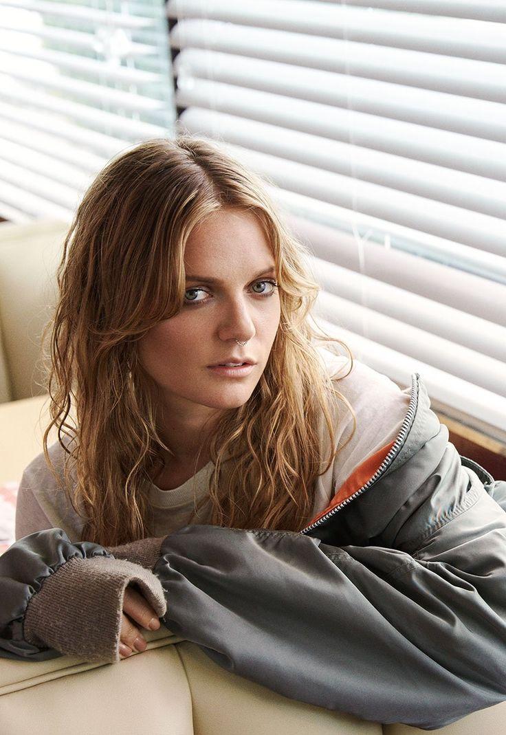 The Scandinavian sensation talks her overnight celebrity and her sophomore album.