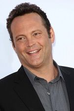Vince Vaughn Seeks $12500 a Month for His Hollywood Hills Retreat