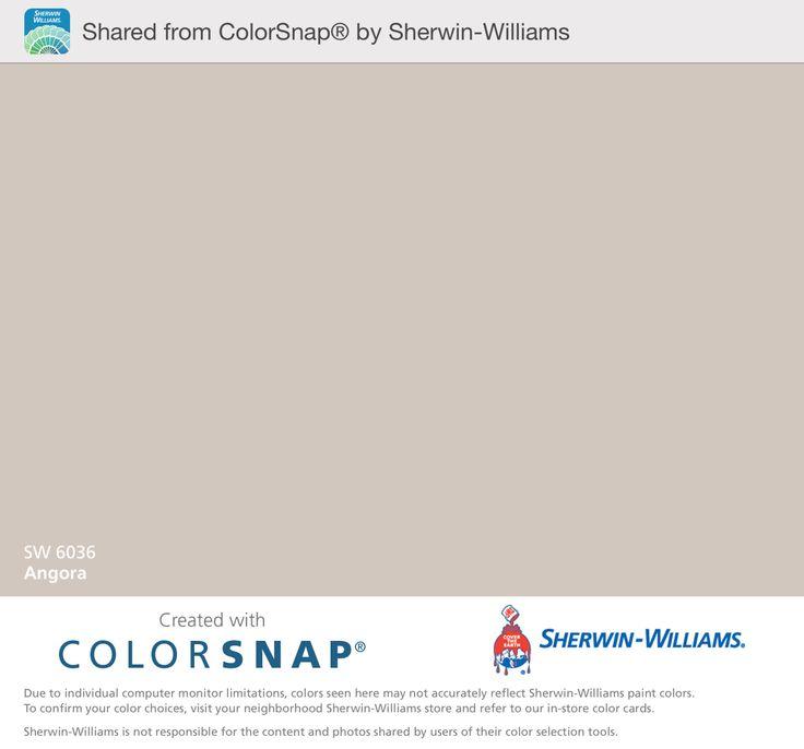17 Best Images About Paint Colors On Pinterest: 17 Best Images About Sherwin Williams Paint Colors On