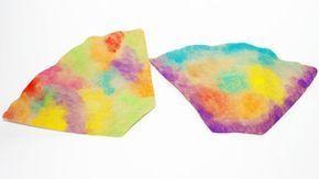 best 25 filtert ten ideas on pinterest farbkarte einladungskarten geburtstag zum basteln and. Black Bedroom Furniture Sets. Home Design Ideas