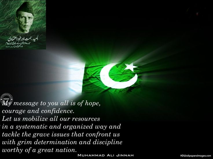 pakistan independence day, pictures | ... Pakistan Independence Day 540x405 14 August Pakistan Independence Day