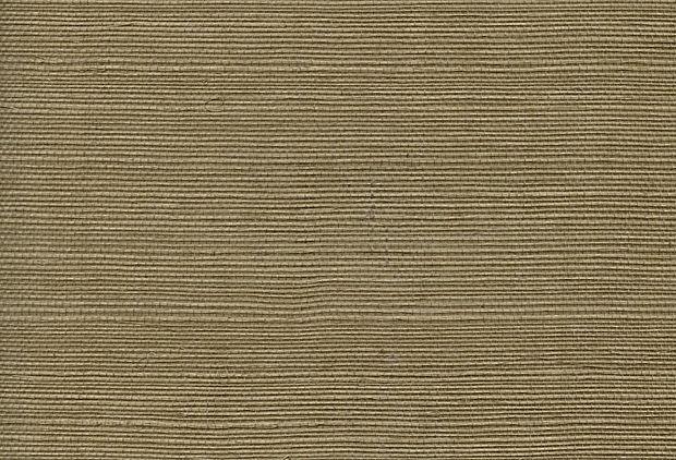 Sisal wallpaper 2017 2018 best cars reviews for Paintable grasscloth wallpaper