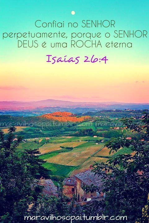 #Isaías