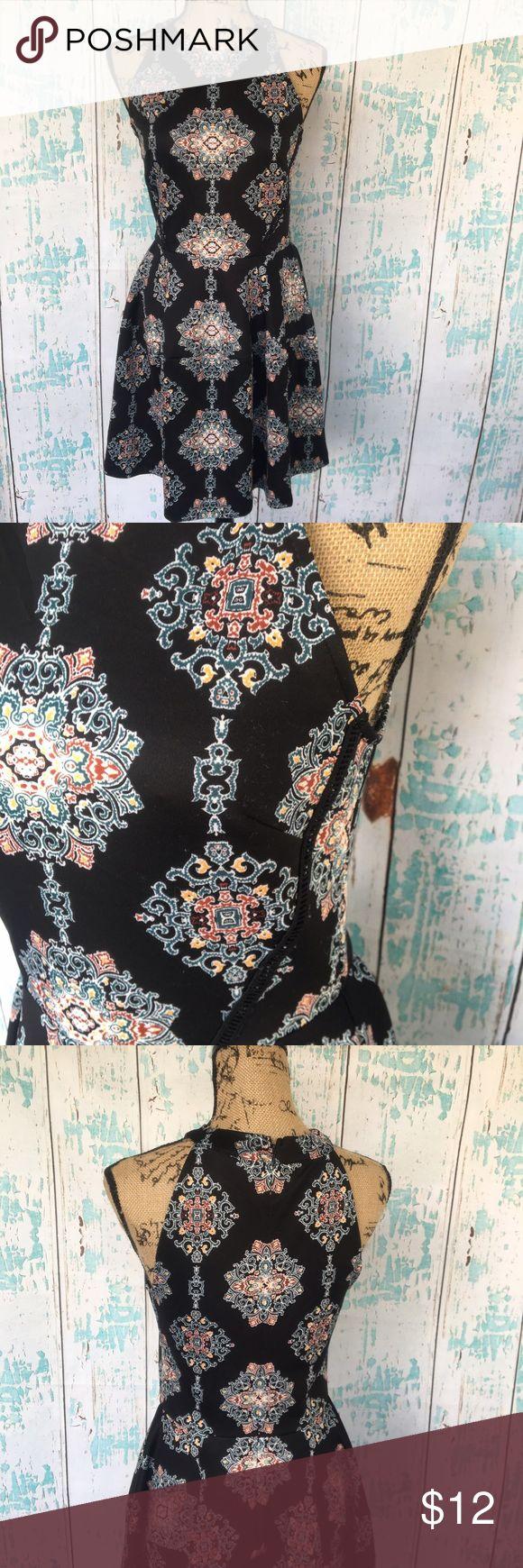 Mossimo dress size small Mossimo dress size small Mossimo Supply Co. Dresses Mini
