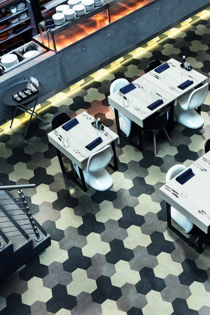 27 best vloeren images on pinterest vinyl flooring flooring