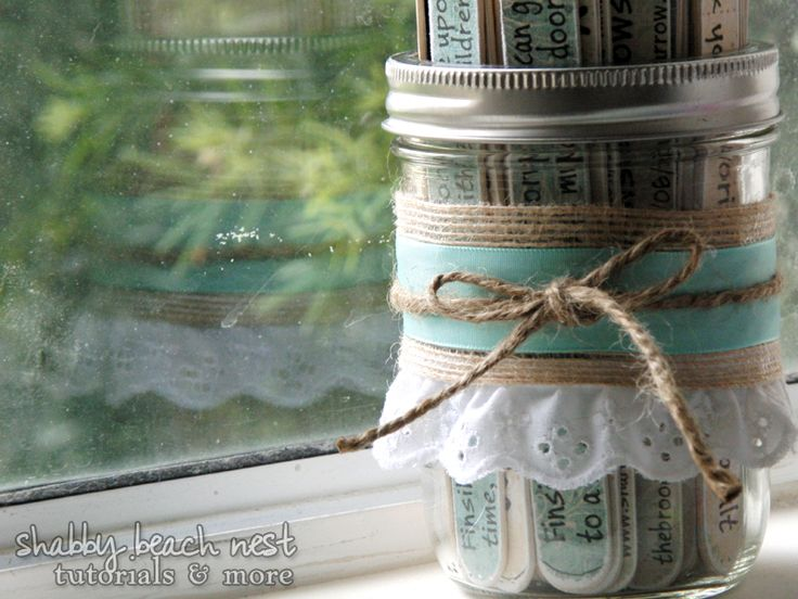 "The ""I'm bored"" jarIdeas Jars, 101 Ideas, For Kids, I M Bored, Bored Kids, Beach Nests, Bridal Shower, Mason Jars, Bored Jars"