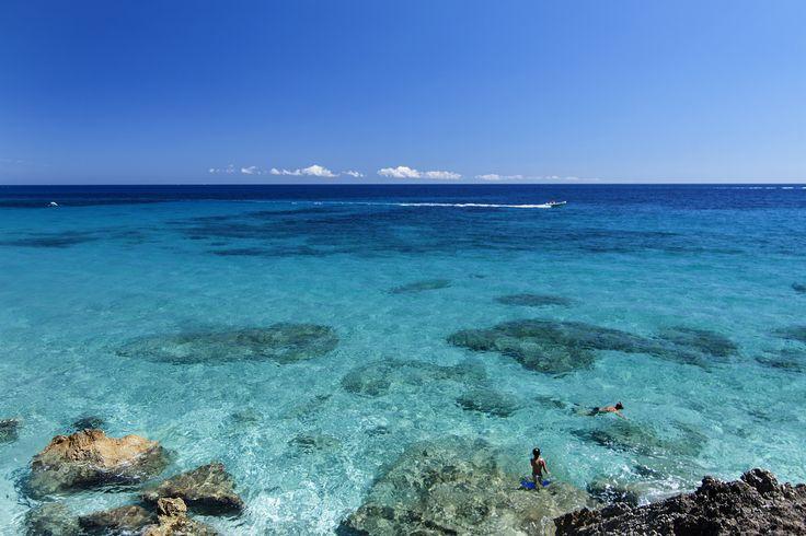 laguna blue by Riccardo Irranca on 500px