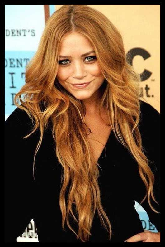 The New Hair Colour Trends For Fall 2014 2015 hairstyles photo55 best Auburn Hair images on Pinterest   Hairstyles  Haircolor  . New Blonde Hair Trends 2015. Home Design Ideas