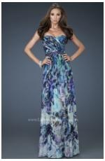 Evening & Formal Gowns @ Brides Of Beecroft