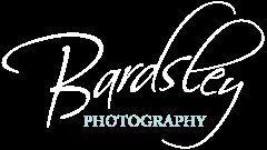 Wedding Photographer Manchester Cheshire Lancashire | Professional Wedding Photography | Bardsley Photography