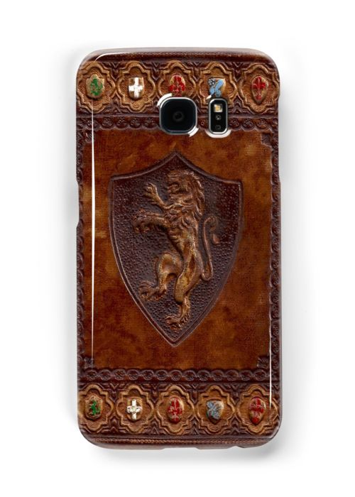 Phone Book Cover Diy : Best ideas about leather book covers on pinterest