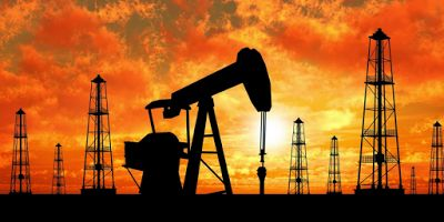 Equity And Commodity Market Tips: Crude Futures Rebound Sharply On Friday